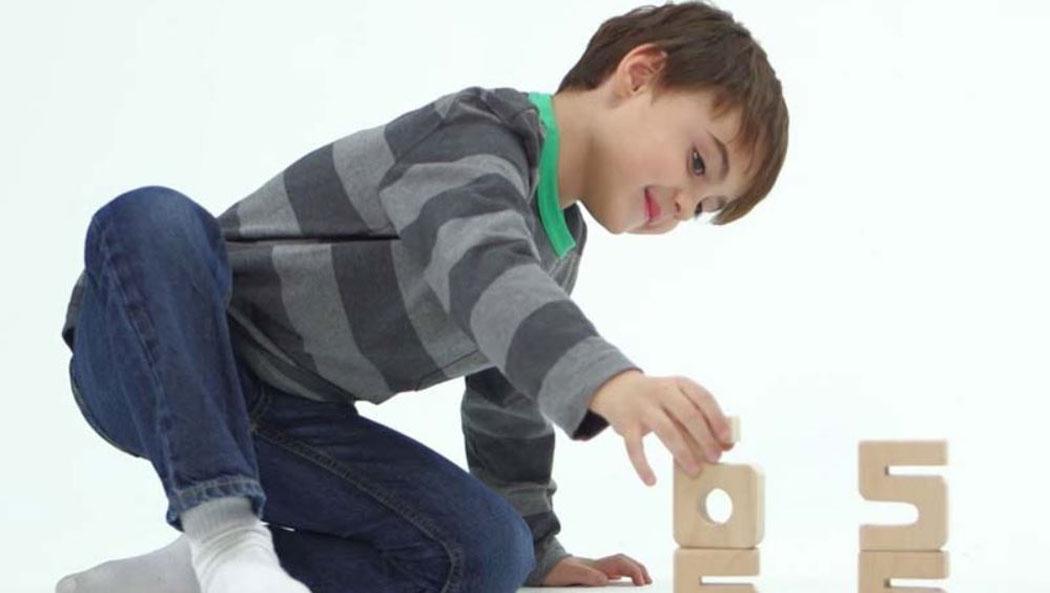 3 nền tảng cơ bản ban đầu để dạy trẻ học toán