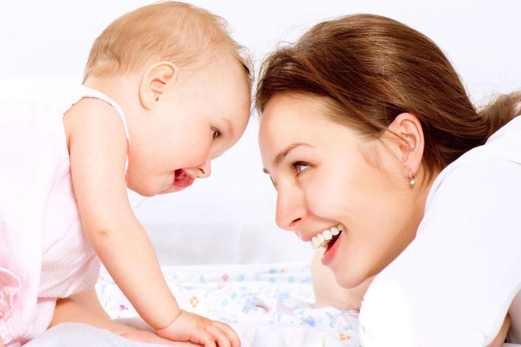 Muốn giáo dục sớm đạt hiệu quả tốt nhất, cha mẹ tuyệt đối lưu ý những điều sau