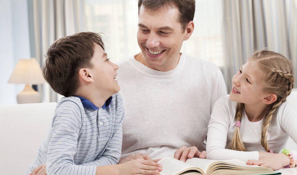 Cách Dạy Trẻ 2 Tuổi Những Kỹ Năng Cần Thiết Để Trẻ Ngoan Và Thông Minh Hơn