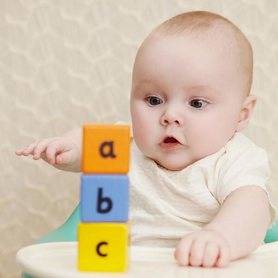 5 Tiêu Chí Giúp Bố Mẹ Đo Lường Sự Phát Triển Của Bé 9 Tháng Tuổi