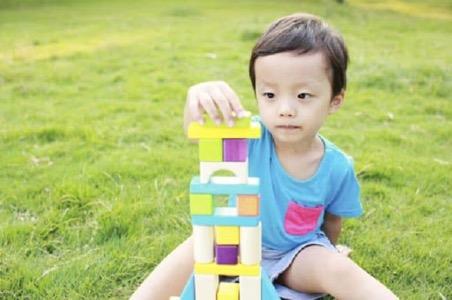 Phương pháp nuôi dạy trẻ từ 0 đến 6 tuổi hợp lý nhất cho ba mẹ bận rộn