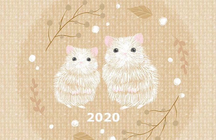 Sinh con năm 2020 tháng nào đại cát đại lợi