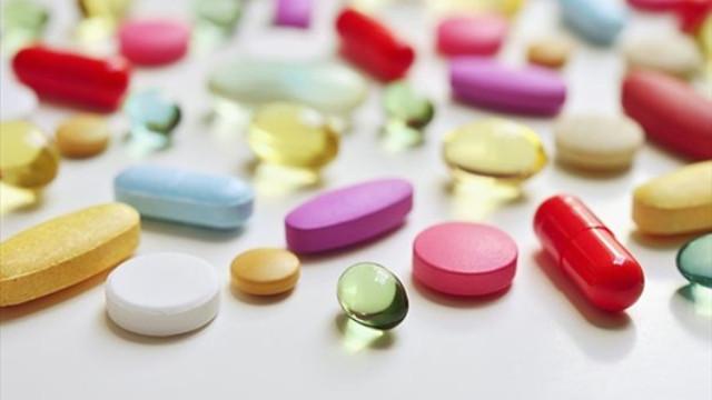 Mang thai và những vitamin cần thiết phải bổ sung bằng đường uống